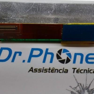 Display Sony Xperia Z3, D6603 - Preto
