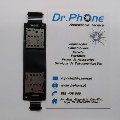 Flex com celula SIM para Asus Zenfone 5