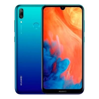 HUAWEI Y7 2019 3GB/32GB DUAL