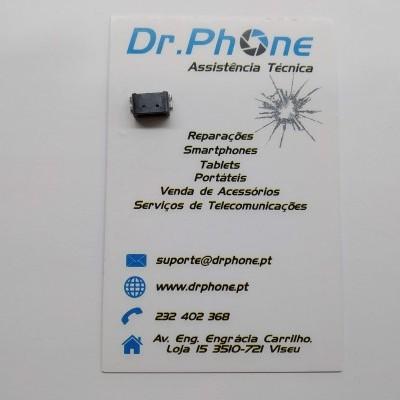 Conector de carga micro USB para Sony Ericsson Xperia Arc, LT15I, Experia Neo, MT15I , Xperia Arc, LT18