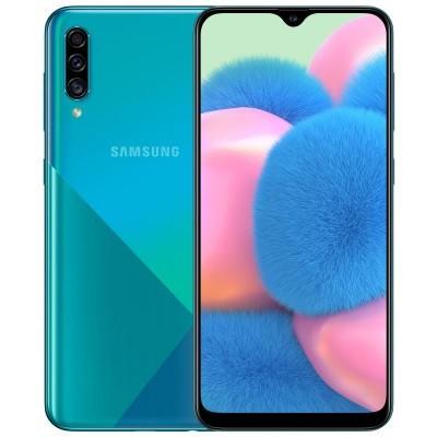 Samsung Galaxy A30S ( A307F)