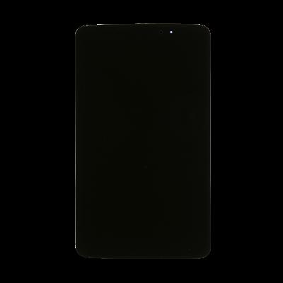 LG G Pad 8.3, V500- Full Front LCD Digitizer Black