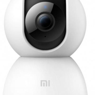 Mi Home Security Camera 360º