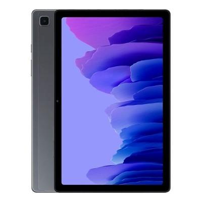 """SAMSUNG GALAXY TAB A7 (2020) T505 10.4"""" LTE 3GB/32GB - CINZENTO"""