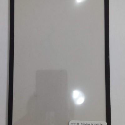 Tátil Samsung Tab 4 T230