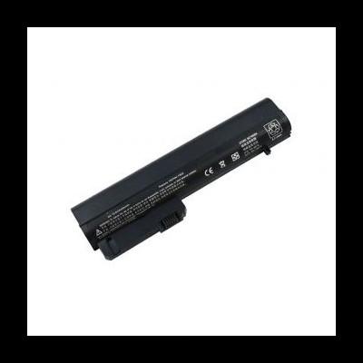 Bateria Portátil HP NC2400/2500