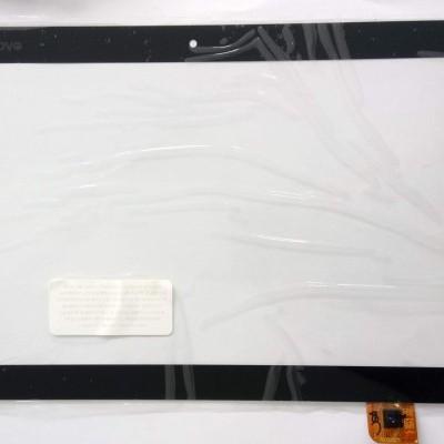 Táctil Lenovo IdeaPad M