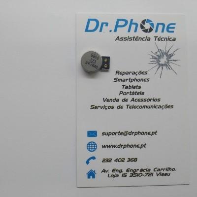 Vibrador para Nokia Lumia 830, RM-984