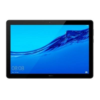 Huawei MediaPad T5 2GB/16GB Wi-Fi+4G - Preto