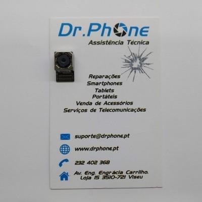 Flex camara traseira para Asus Zenfone Selfie, ZD551KL