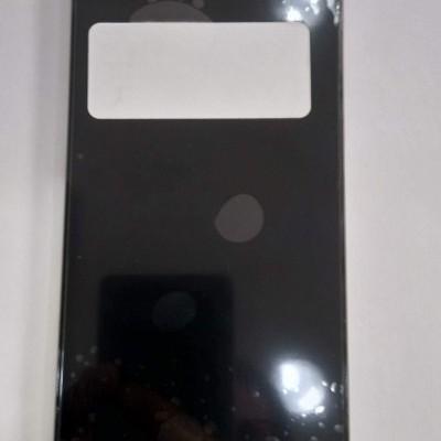 Display Xiaomi MI6 Preto
