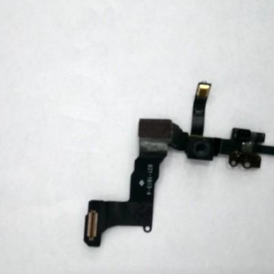 flex camara fronta, ,microfone, sensor de proximidade iphone 5s/SE