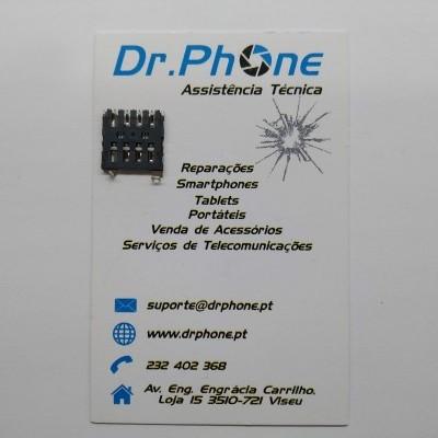 Celula SIM para Blackberry Z10 Z5033