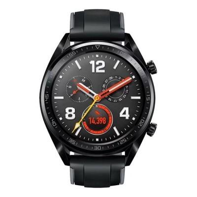 Huawei Watch GT - Preto