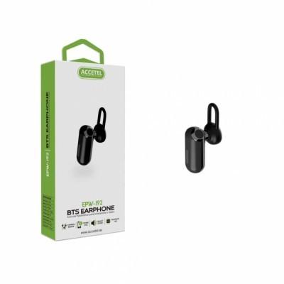 Auricular Bluetooth EPW-192