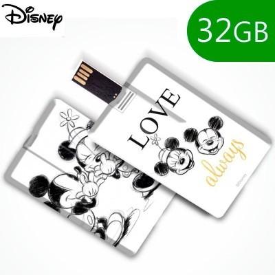Flash Drive Credit Card USB 2.0