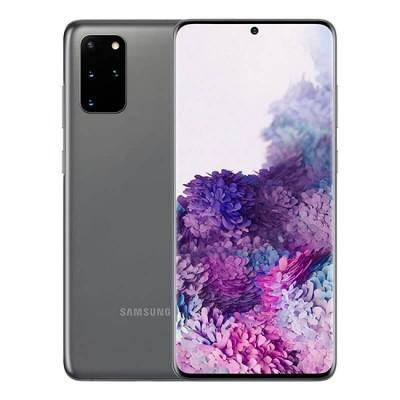 Samsung Galaxy S20+ G985 8GB/128GB Dual Sim