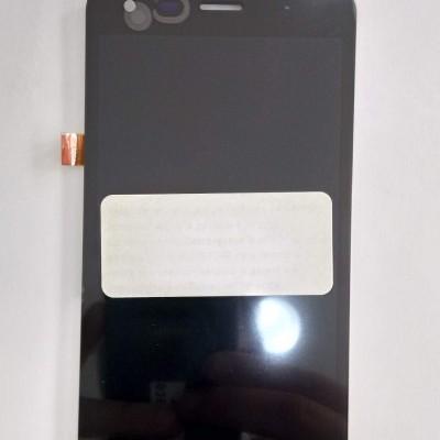 Display Xiaomi Red Rice 2-Preto