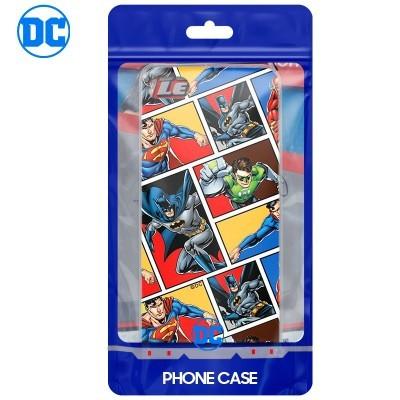 DC Liga da Justiça
