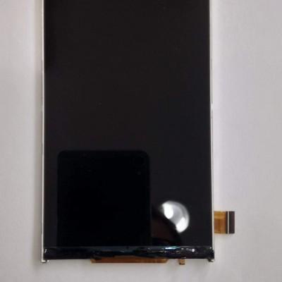 Display Alcatel Touch Pop C7