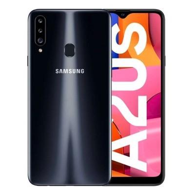 Samsung A20S 2020 A207F 3GB/32GB Dual Sim