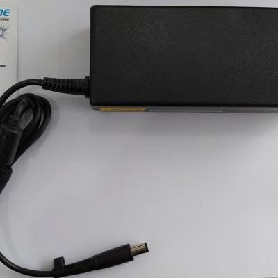 Transformador 2HIX HP 19.7V 7.1A