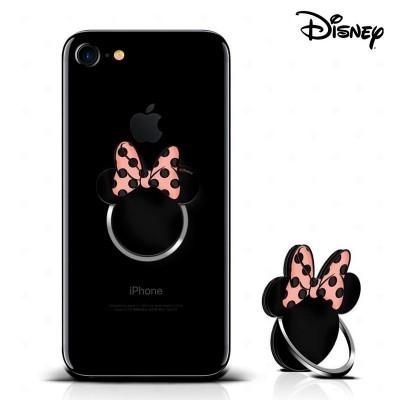 Suporte SpinGrips Disney Minnie