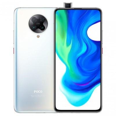 Xiaomi Pocophone F2 Pro 5G 6GB/128GB