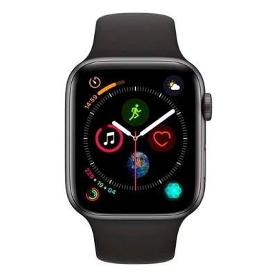 Apple Watch Series 4 GPS 44mm