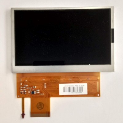Display PSP 1004
