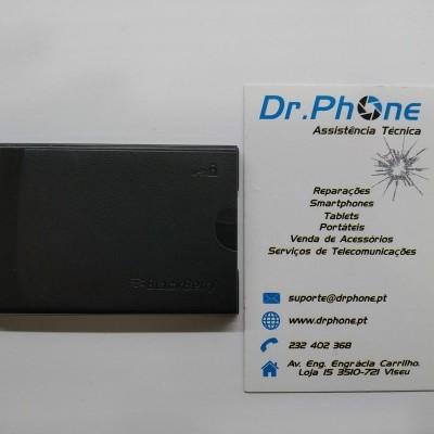 Bateria BlackBerry 9000, 9000 Bold, 9700, 9780 Bold