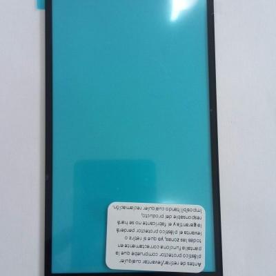 Tátil Alcatel One Touch Pop C7,7040X-Preto