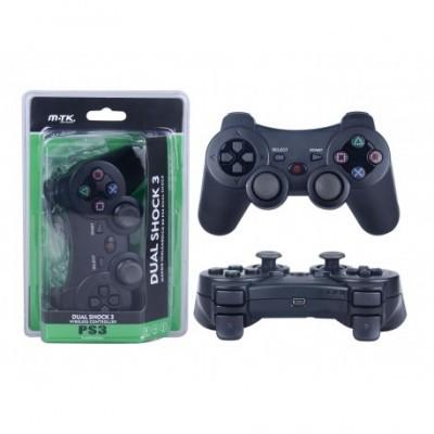 Comando Sem Fios PS3 K3296