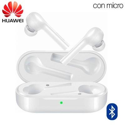 Auriculares sem fios Original Huawei