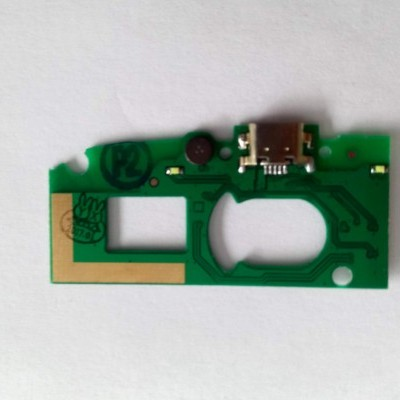 Conector USB para Alcatel One Touch Pop C7 Dual