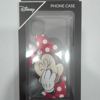 Disney Minnie iPhone 11 Pro Max