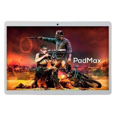 Nüt PadMax 2020 10.1 2GB/32GB 3G