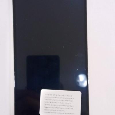 Display Xiaomi Redmi Note 5A Prime