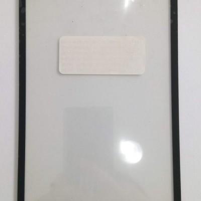 Tátil Samsung Galaxy Tab 4 T235