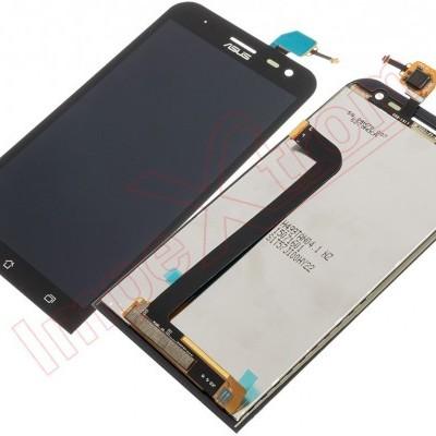 Display Asus Zenfone 2 Laser, ZE500KL - Preto