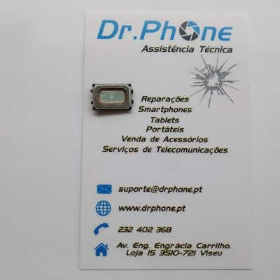 Altavoz auricular para Sony Xperia M, C1905