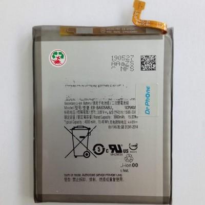 Bateria Samsung A50 EB-BA505ABU