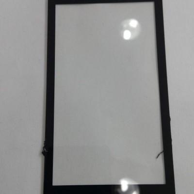 Tátil Alcatel One touch Pop D5,5038D