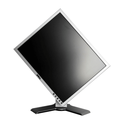 Monitor Dell 1907FP (recondicionado)