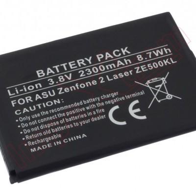 Batería C11P1428 Asus Zenfone 2, ZE500KL