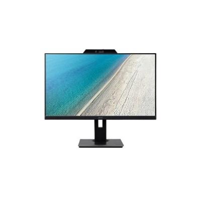 """ACER X4640 SFF - I5 + Acer  TFT 24"""" com webcam"""