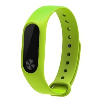 Pulseira Xiaomi Mi Band 2 - Verde