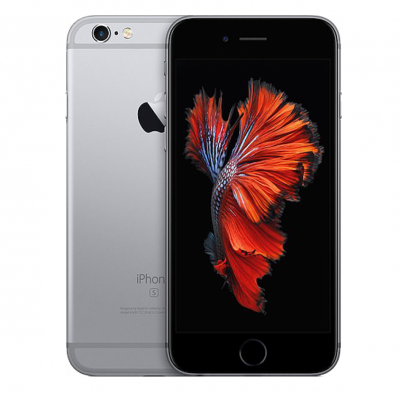iPhone 6S  Grade A+