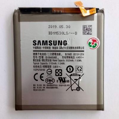 Bateria Samsung A40