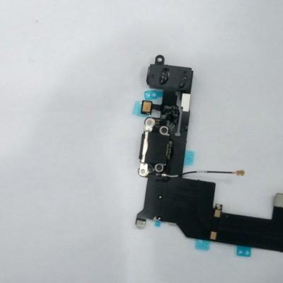flex conector de carga, acessorios lightning iphon 5s